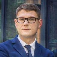 Konrad Majewski
